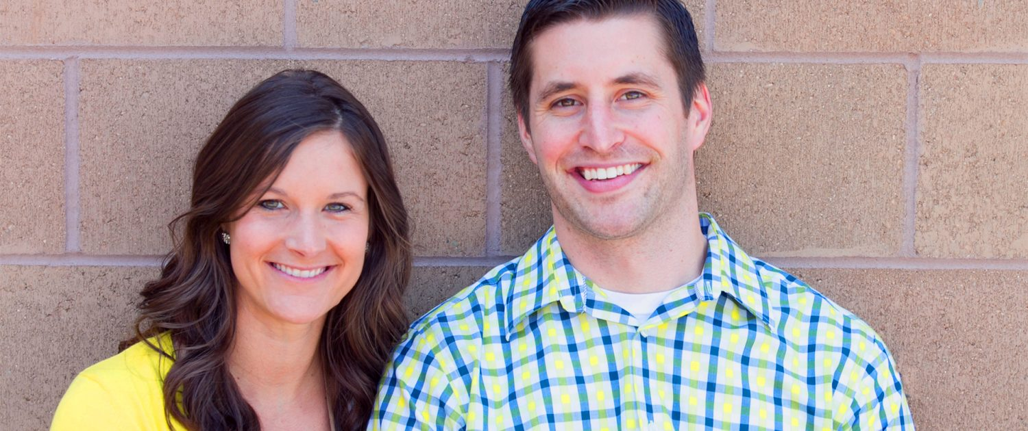 meet the team at Highest Health Chiropractic in Sioux Falls