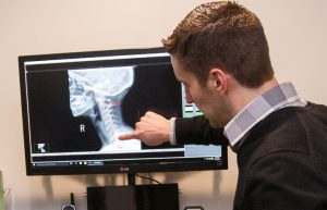 what to expect on your first visit to Highest Health Chiropractic in Sioux Falls