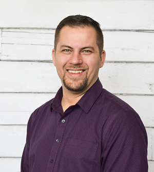 meet Dr. Mike at Highest Health Chiropractic
