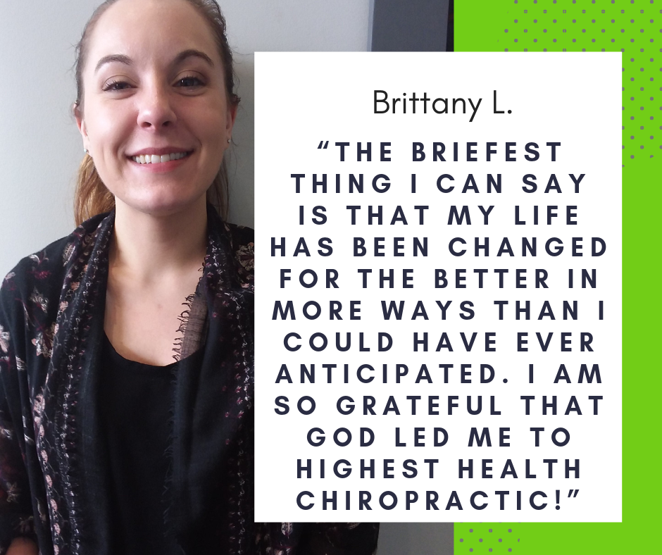 sioux falls chiropractic clinic for the best chiropractic services