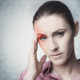 Treatment for headaches and migraines at Highest Health Chiropractic in Sioux Falls
